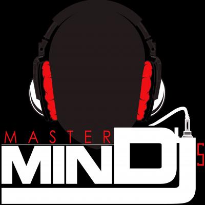 Masterminddjs