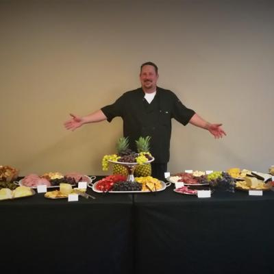 ChefPatrick