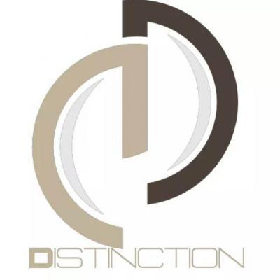 DistinctionLLC