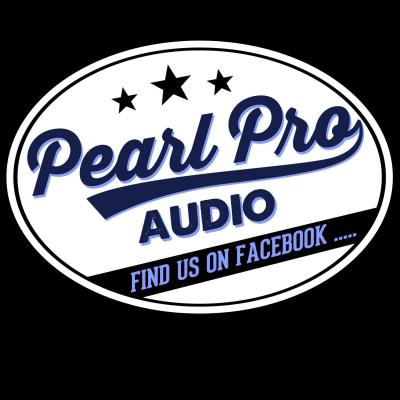 Pearlpro