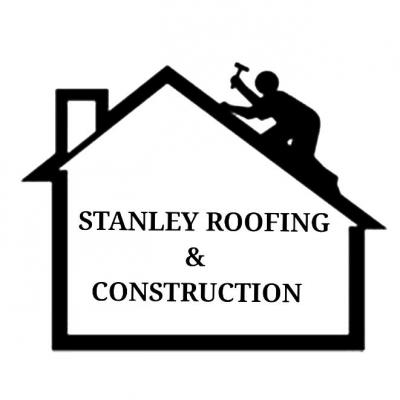 Stanley Roofing And Construction