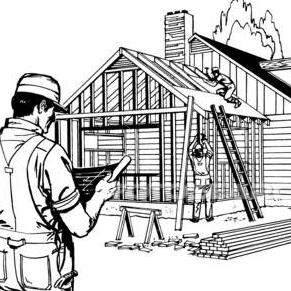Great Reese Roofing U0026 Renovation LLC