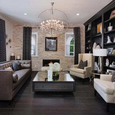 27 diamonds interior design westminster ca
