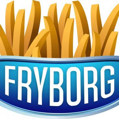 fryborg