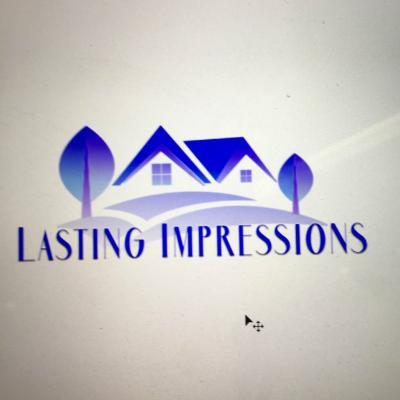 - LASTING IMPRESSIONS LANDSCAPE AND TREE SERVICE - Columbus, OH
