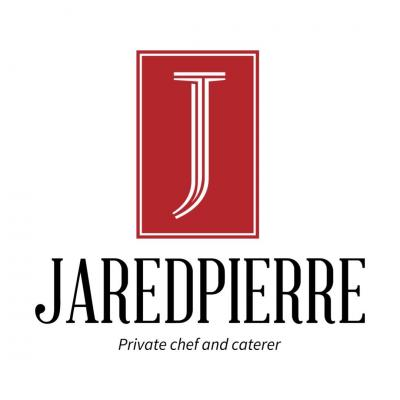 ChefJaredPierre