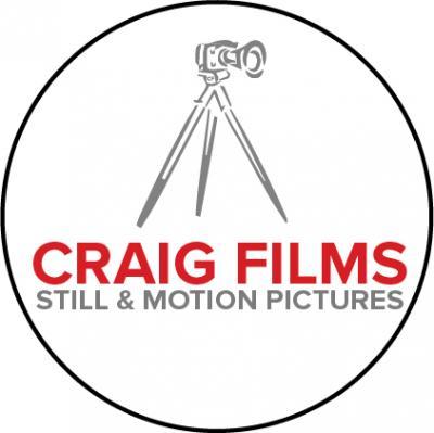 Craigfilms