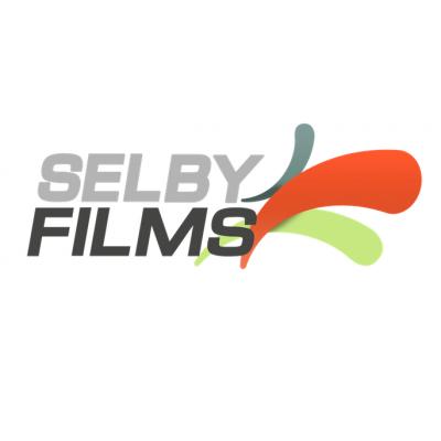 SelbyFilms