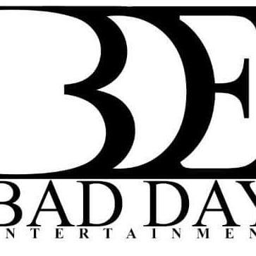 baddayent