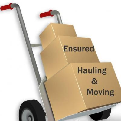 Ensured Hauling Moving Des Moines IA - Pool table movers des moines