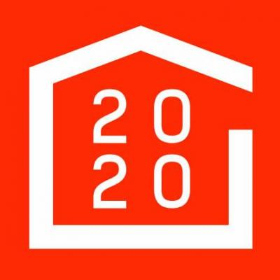 2020HomeStaging