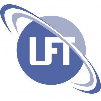 UFTflorida