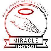 MiracleBodywork