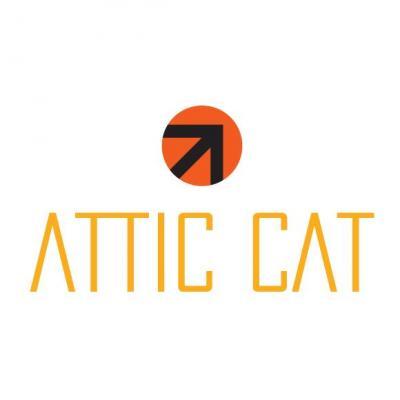 sc 1 st  Thumbtack & Attic Cat - Rodet Exclusion Company - Oakland CA