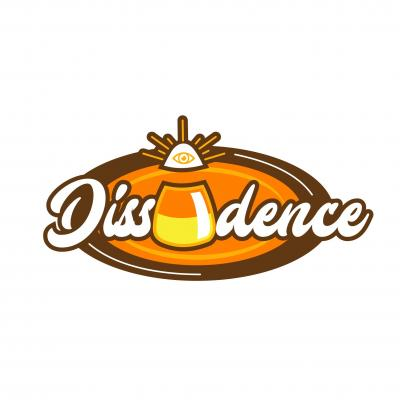 dissidencefood