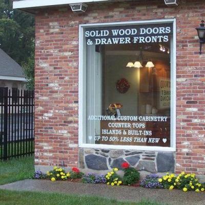 Heartwood Cabinet Refacing, LLC - Plainville, CT