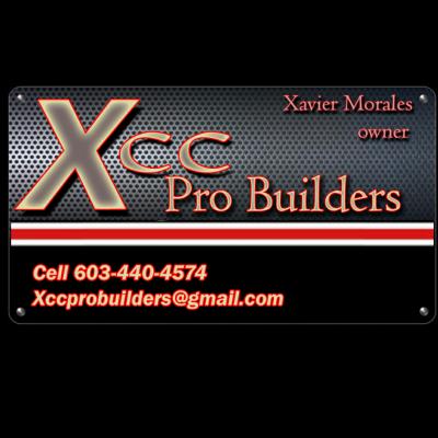 Xccprobuildeds