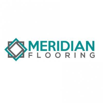 Meridianfloorin