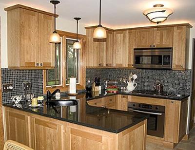 Porcelain Tile For Countertops Porcelain Tile Usa  Mineola Ny
