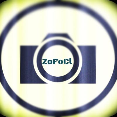 ZOFOCL