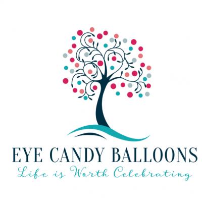 eyecandyballoon