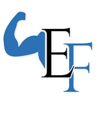 EriksFitness