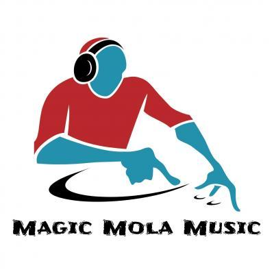Magicmola