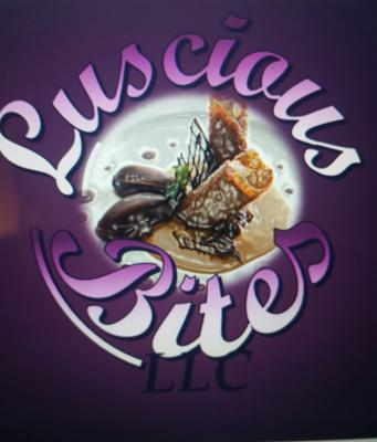 Luscious-Bites