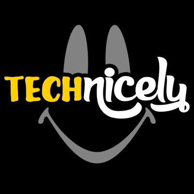 TechNicely