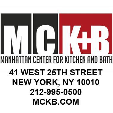 Manhattan Center For Kitchen U0026 Bath
