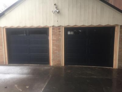 Up N Over Garage Doors Llc Layton Ut