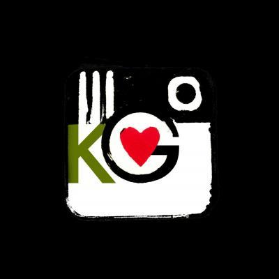 KarenGagePhoto