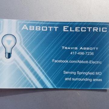 AbbottElectric