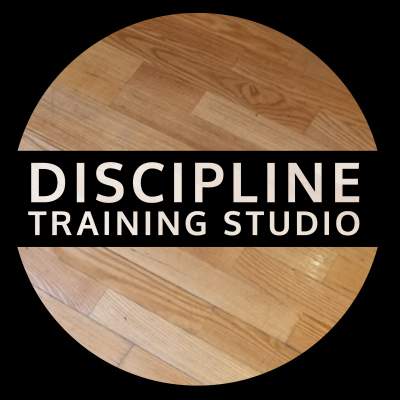 discipline training