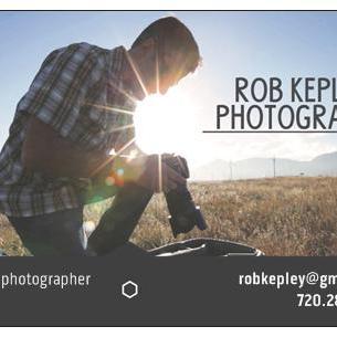 RobK001