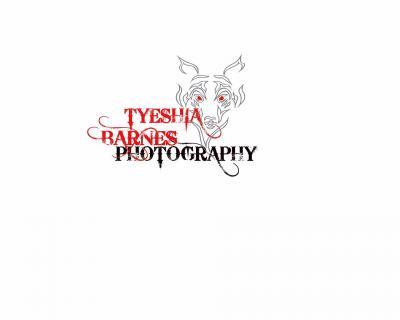 TyeshiaB
