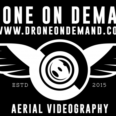 Drone_On_Demand