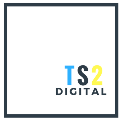 TS2_Digital