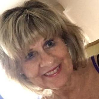 Deborah306