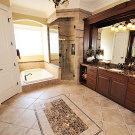 Wilson Kitchen Bath And Tile Staten Island NY - Bathroom renovation staten island ny