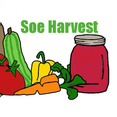SoeHarvest