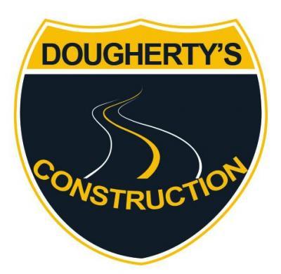 Doughertysconst