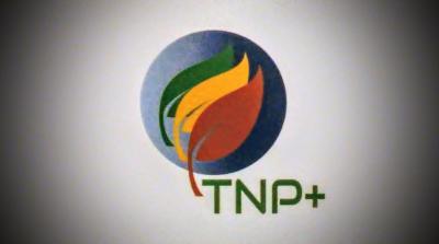 TNP509