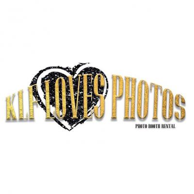 klflovesphotos