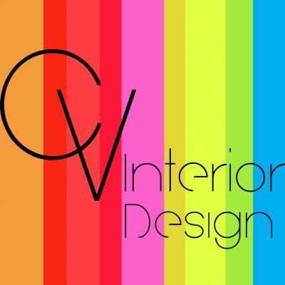 CV Interior Design