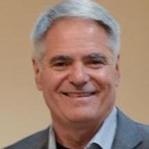 GeorgeGuarino