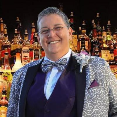 Best_Bartender