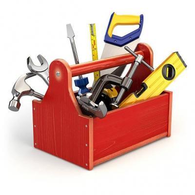 handymanmarq