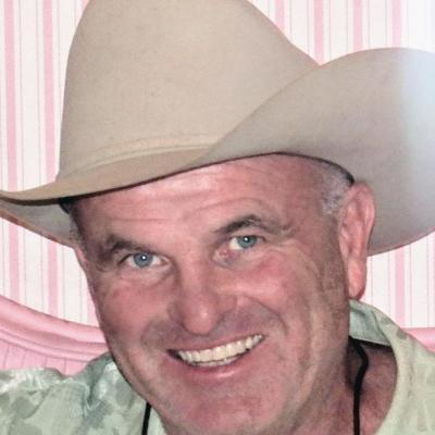CowboyWeddings