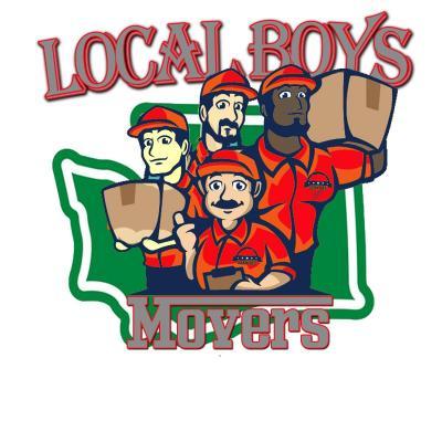Localboys253